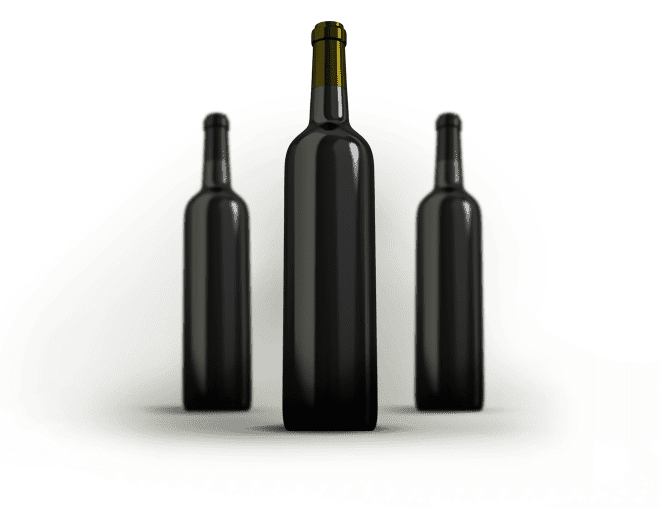 3-Bottles-from-Below.png